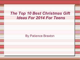 Christmas  Girl Christmas Gifts Popular Girls For Girl Christmas Popular Christmas Gifts For Girls 2014
