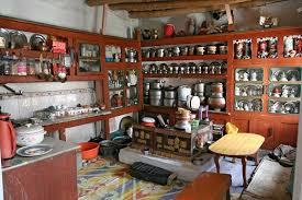 NEW DESIGNS HOME INTERIOR Interior Design Kitchen in india Modern
