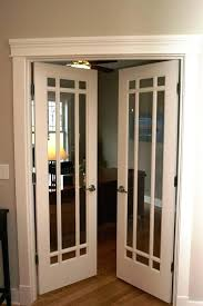 home office french doors. Beautiful Home Home Office Doors Best Ideas About Beauteous Door  Depot French Throughout Home Office French Doors
