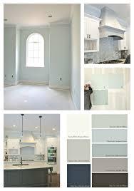 tips for choosing whole whole paint color scheme