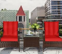 patio furniture archives best blog