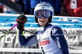 LIVE Sci alpino, Parallelo Sestriere 2020 in DIRETTA ...