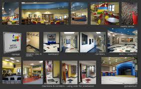 Design Products Company Newington Ct K 12 By Ahmed Mian At Coroflot Com