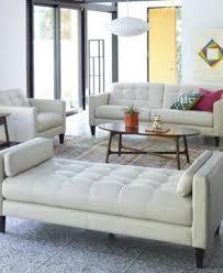 Macys Living Room Furniture Macys Living Room Furniture