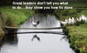 Quotes About Leadership And Teamwork Classy 48 Inspirational Teamwork Quotes And Sayings With Images 48
