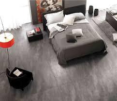 Camera Da Letto Grigio Bianco : Abbinamenti pavimento grigio foto design mag
