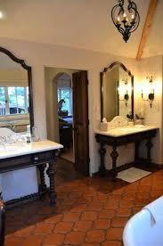 spanish style bathroomcolonial style bathroom unique interiors classic style  spanish style bathroom decor