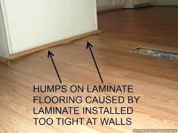 natural in bathroom spectacular design floor installation project pergo sensation stylish laminate wood flooring