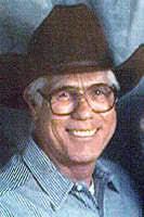 Douglas Taylor Salyer   Obituaries   victoriaadvocate.com