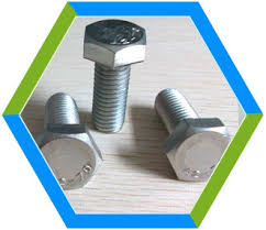 304 Stainless Steel Bolts Aisi 304 304l 316 316l 904l