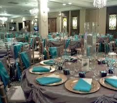 Reception Table Set Up Wedding Reception Table Set Up Magdalene Project Org