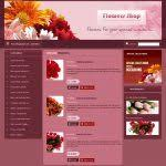 Dynamic Web Template Dreamweaver Php Templates Free Download For