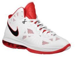 lebron shoes 2011. nike lebron lebron shoes 2011 1