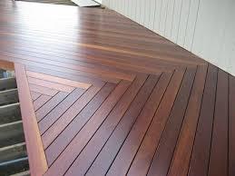 mahogany view details mahogany deck stain37