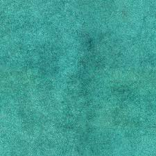 blue and white carpet texture. free seamless carpet texture download blue and white b