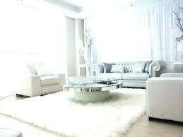 modern carpets for living room full size of modern living room rug ideas farmhouse grey popular