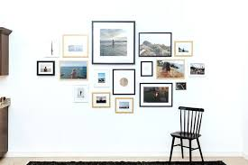 38 inspirational how to hang a wall shelf without nails