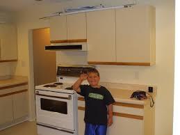 Kitchen Cupboard Makeover Kitchen Cabinet Makeover Ideas Kitchen Trends