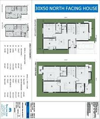 the best 30x40 house plans and home plans for 30x40 site luxury 16 best 30x40 house