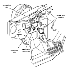 ford wiring diagrams schematics ford free image about wiring on simple chevy 350 starter wiring