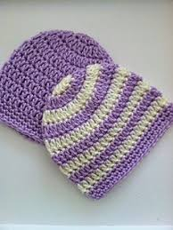 Infant Crochet Hat Pattern Amazing Free Baby Crochet Pattern For Brimmed Hat From Http