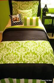 college dorm room bedding best of beddi on college dorm bedding comforters twin xl room target
