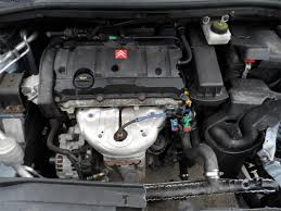 Used Citroen C4 Engines, Cheap Used Engines Online