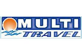 Αποτέλεσμα εικόνας για multi travel
