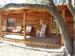 small cabin furniture. Trailu0027s End Guest House Small Cabin Furniture D