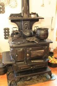 old style stove. Contemporary Style Grew Up With One Like This  Remember Sitting By It To Warm Feet And Dry  Mittens On The Oven Doorold Fashioned Wood Burning Cooking Stove To Old Style Stove O