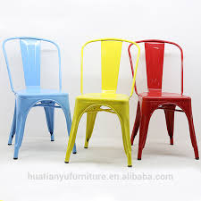 simple chair design. Simple Design Metal Dining Chair Wholesale, Suppliers - Alibaba