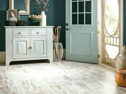 paint for hardwood floors painting old hardwood floors white paint wood floors distressed white