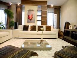 Small Picture Living Room Wall Interior Design Ideas BigInf