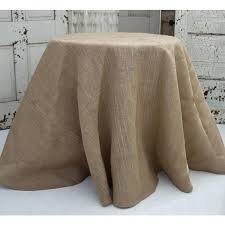 burlap tablecloth round more views round burlap tablecloth display burlap round tablecloth 108 burlap 90 round
