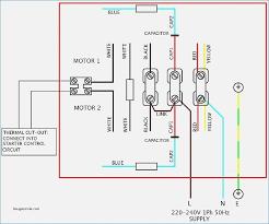 240v motor wiring diagram single phase in 220v single phase wiring  240v motor wiring diagram single phase in 220v single phase wiring diagram crayonbox on tricksabout