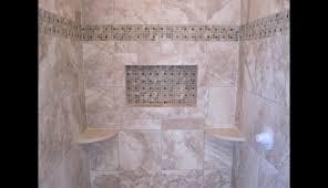 countertop design wall surround bathtub floor ceramic tile shower stall pictures astounding ideas bathroom bathrooms marvelous