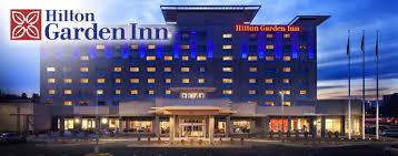 garden inn hotel. Garden Inn Hotel