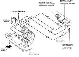 88 crx wiring diagram images 88 crx wiring diagram get image diagram also 87 camaro tpi supercharger on 91 crx