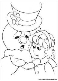 Small Picture Image result for colouring pages of BELLS TO MAKE MUSIC school
