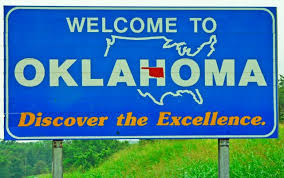 Medical Petitions Has Times Legalize The Oklahoma Started Marijuana To Collecting