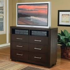 Media Chest For Bedroom