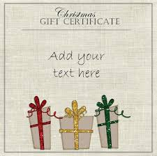 Gift Card Samples Free Template Blank Birthday Gift Certificate Template Perfect Format 23