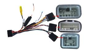 universal car stereo wiring harness universal toyota harness on universal car stereo wiring harness