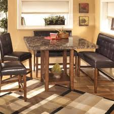 cheap dining room table and chairs. Dining Room Set Lacey Brown 5 Piece Bellagio Furniture Store Houston Texas Cheap Table And Chairs
