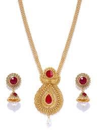 mangalsutra jewellery earrings bracelet necklace mangalsutra jewellery earrings bracelet necklace in india