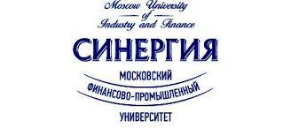 Рецензия на дипломную работу Московский финансово промышленный университет Синергия
