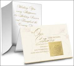 Buisness Greeting Cards Custom Clothes Business Christmas Card Greetings