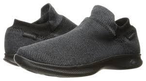 skechers ultra sock. skechers performance women s go step lite ultrasock walking shoe: amazon.in: shoes \u0026 handbags ultra sock