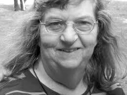 Audrey Mae Roberts | Obituaries | frontiersman.com