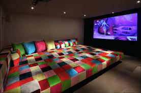 home theater rooms design ideas. Home Theater Rooms Design Ideas For Well Room Theatre Basement Decorating . Decor O